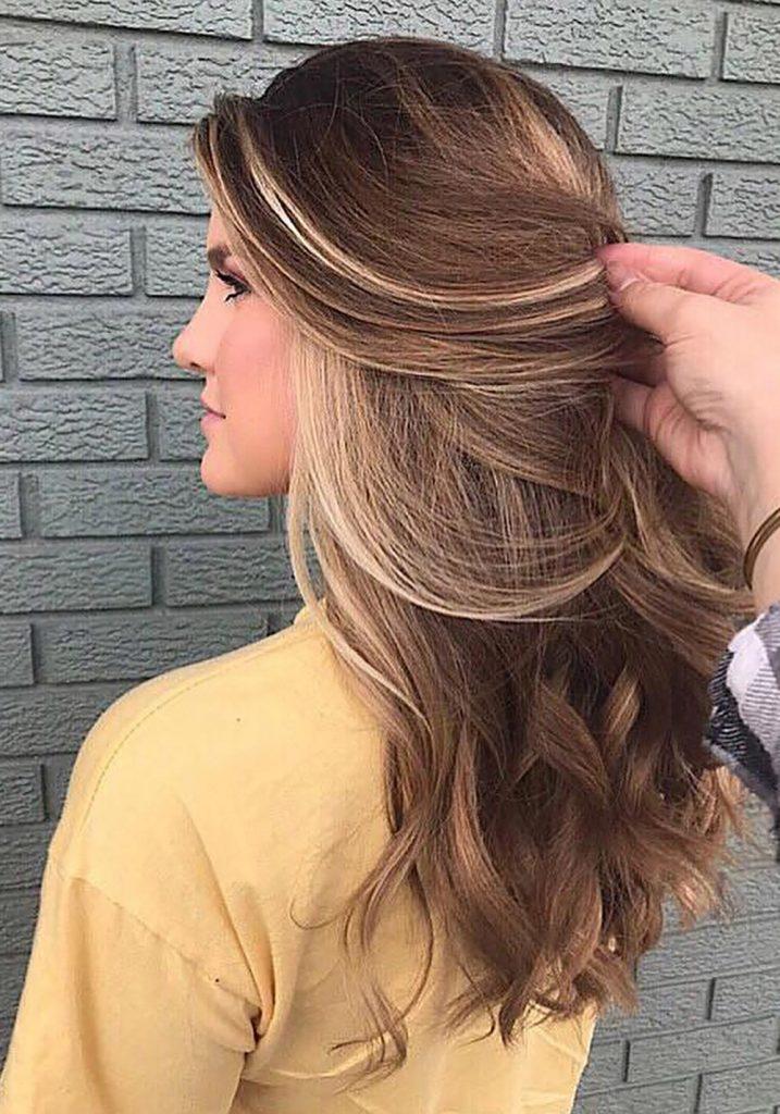 hair salon columbus indiana