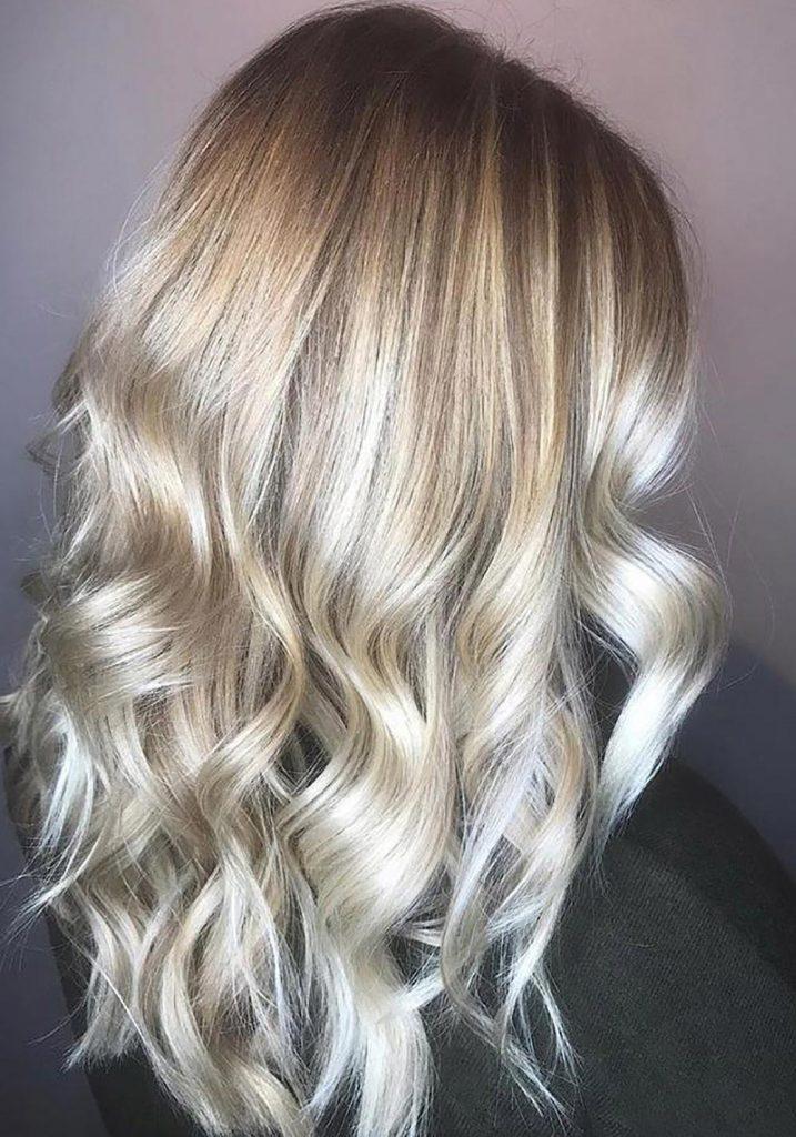 hair salon columbus in