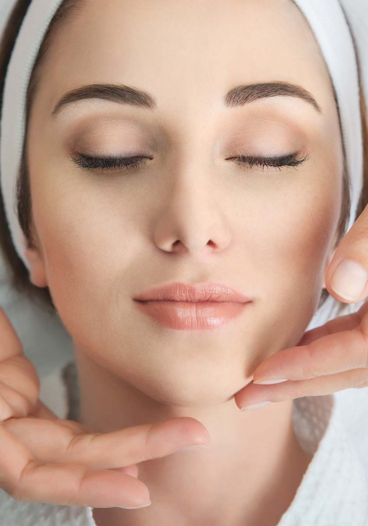 Chemical Peel Columbus