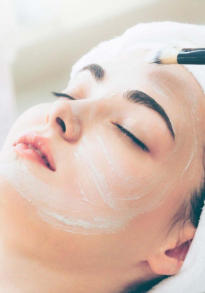 skin care specialist columbus